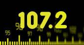 RADIO CERCEDA