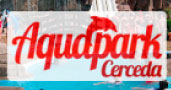 Aquapark, diversión para tod@s
