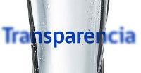 Portal de Transparencia